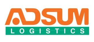 Adsum-Logistik #2