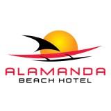 Alamanda-Beach-Hotel