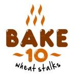 Bake 10 #2