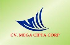 CV Mega Cipta Corp