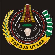Draft Lomba Logo Kab. Toraja Barat