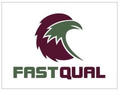 Fastqual Logo