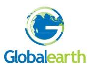 Global-Earth