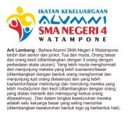 logo-ikatan-alumni-sma-4-watampone-approved