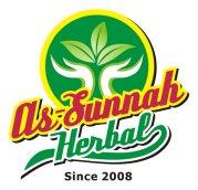 logo-as-sunnah-acc