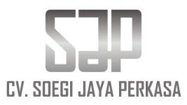 logo-cv-soegi-jaya-perkasa