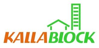 Kalla Block adalah Brand Bata Ringan yang dikembangkan oleh PT Bumi Sarana Beton anak perusahaan Kalla Group