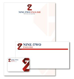 Logo Nine Two Proposed