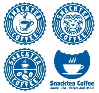 snack-tea-logo-alternatif