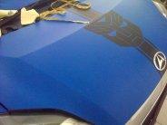 wrapping kap mesin agya
