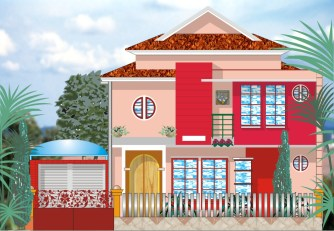 Misc_Home design