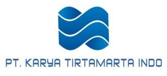 Logo KTI 3
