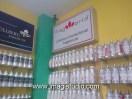 Neonbox Indoor FragWorld pesanan ibu Dian - Jakarta
