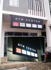 Lightbox ATM Center Komp lek Parangloe Makassar