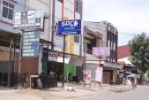 Neonbox-SPC-Mobile-di-Tamalate-Ponsel-Makassar