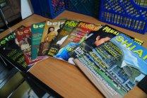 cetak majalah panakkukang