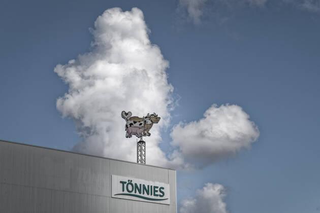 https www imago images de fotos bilder toennies logo