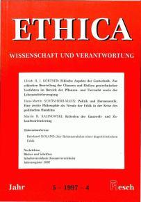 ETHICA_1997__04_ergebnis