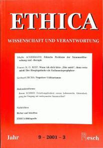 ETHICA_2001__03_ergebnis