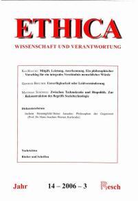ETHICA_2006__03_ergebnis