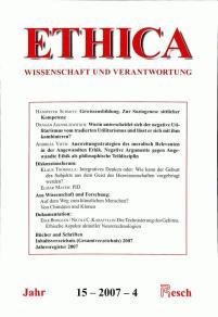 ETHICA_2007__04_ergebnis