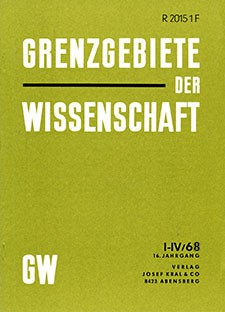 GW_1968_1-4