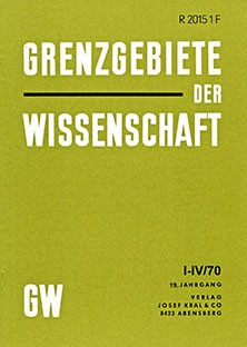 GW_1970_1-4