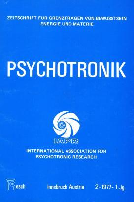 Psychotronik_1977-2