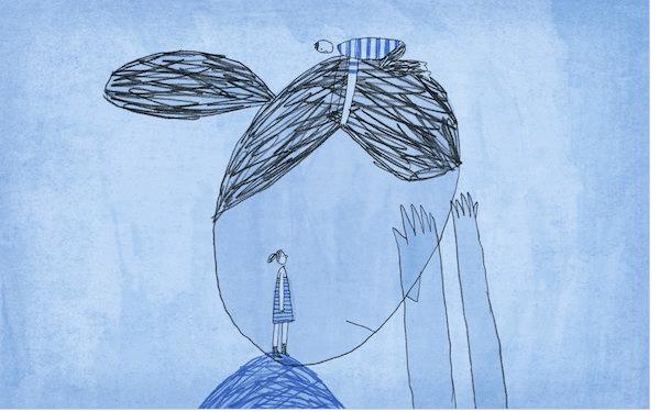 ¿Cómo debemos actuar si tenemos un adolescente difícil?