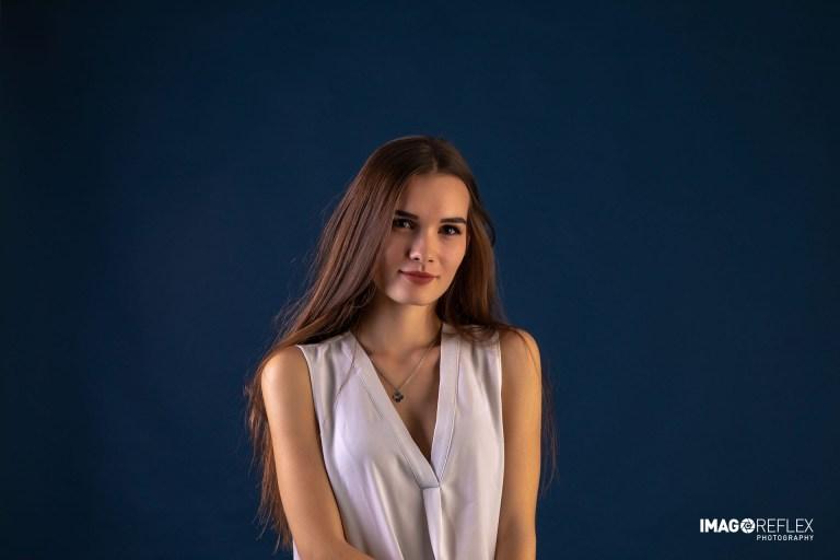 Laura Manzan