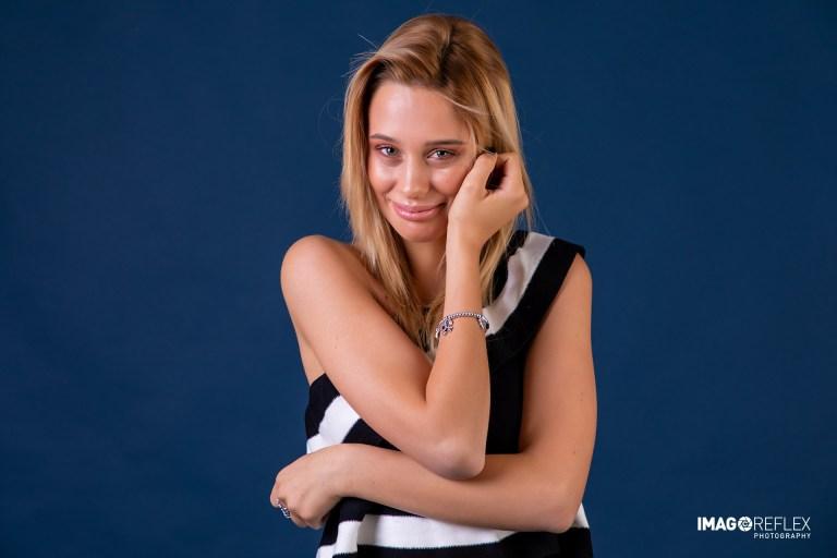Alessia Ciuffa