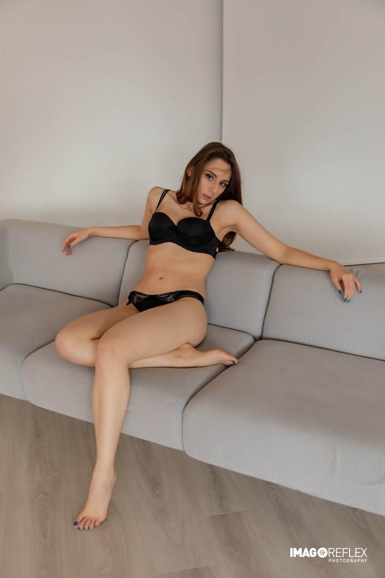 Valeria Manni
