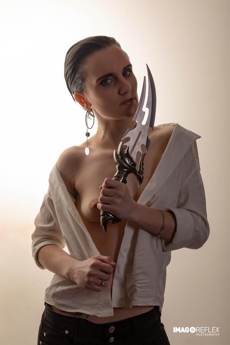 Debora Sartorel