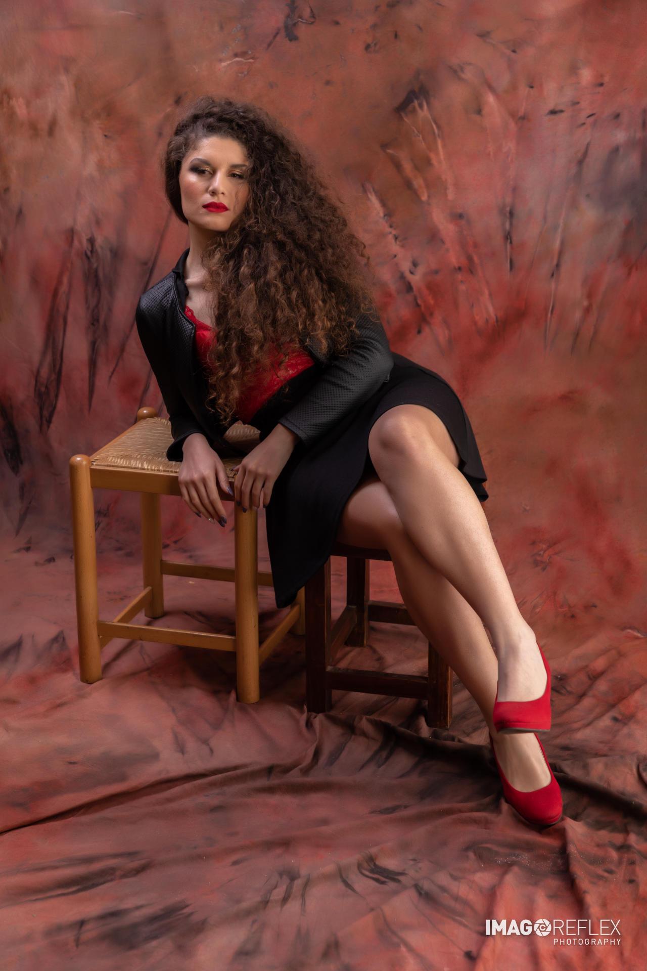 Debora Bellocco