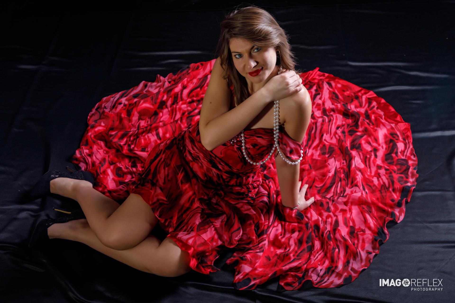 Stefania Rizzo