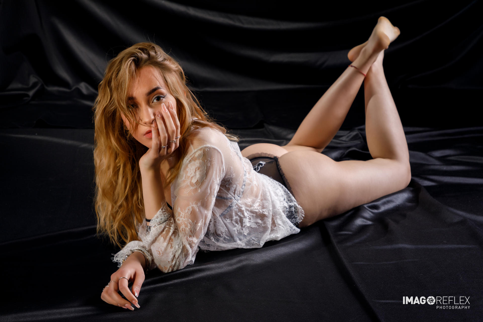 Ilaria Buzzi