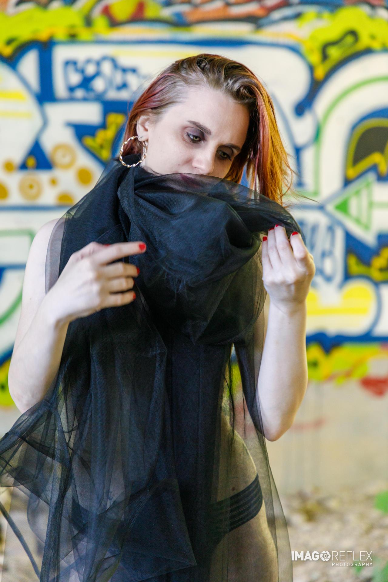 Debora Shila Sartorel