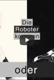 BMVIT Roboter Video