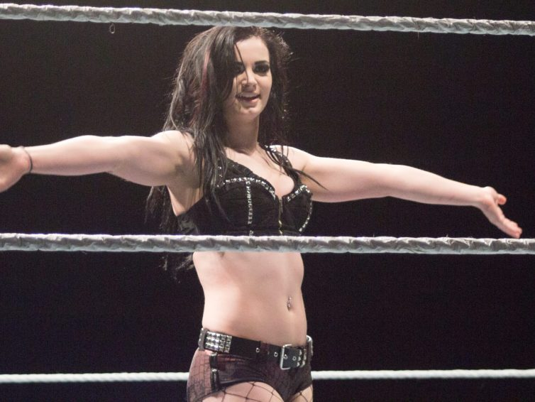 Paige, get out of that contract