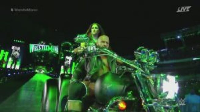 triple-h-motorcycle-entrance