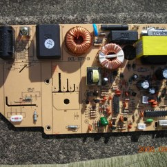 Prestige Induction Cooker Circuit Diagram 7 Pin Trailer Wiring Uk