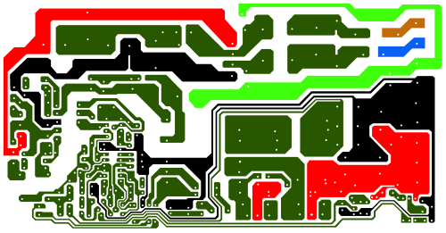 small resolution of reverse engineering the pcb