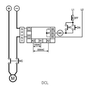 110 Volt Power Supply 30 Amp Power Supply Wiring Diagram