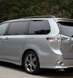 interior 2016 toyota sienna fuse diagram circuit wiring and source 2016 toyota sienna it s a e [ 1444 x 838 Pixel ]