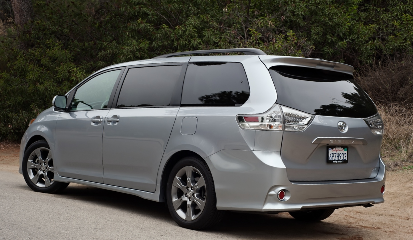 hight resolution of interior 2016 toyota sienna fuse diagram circuit wiring and source 2016 toyota sienna it s a e