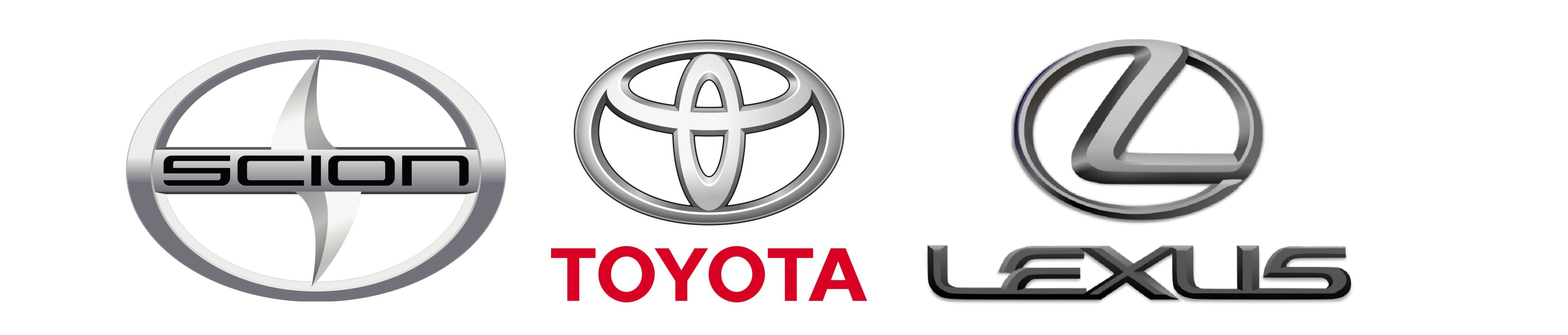 Lexus Tops Vehicle Dependability Study Toyota and Scion Show