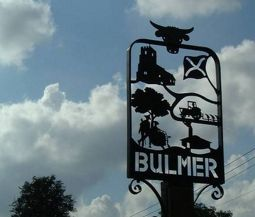bulmer-essex-suffolk-web-designer