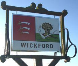 Web Design Company Wickford
