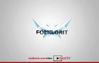 folklorit-tv-live-streaming