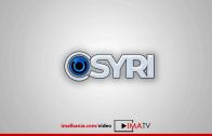syri-televizion-albaniat